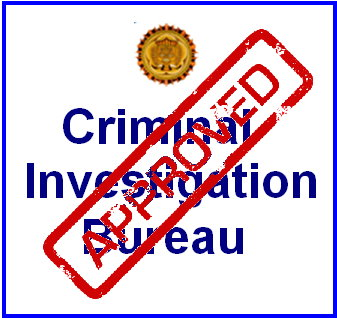 Network Forensic Investigation Solutions For Cyber Crime